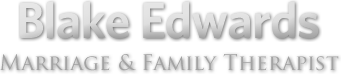 Edwards Family Therapy
