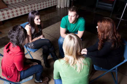 effective group counseling skills Free essay: group therapy leaders need to have very important group   individual posses the skills to intervene in timely and effective ways.