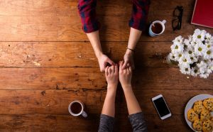 3-good-reasons-to-believe-couples-therapy-can-help-you