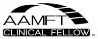 AAMFT Clinical Fellow Thumbnail
